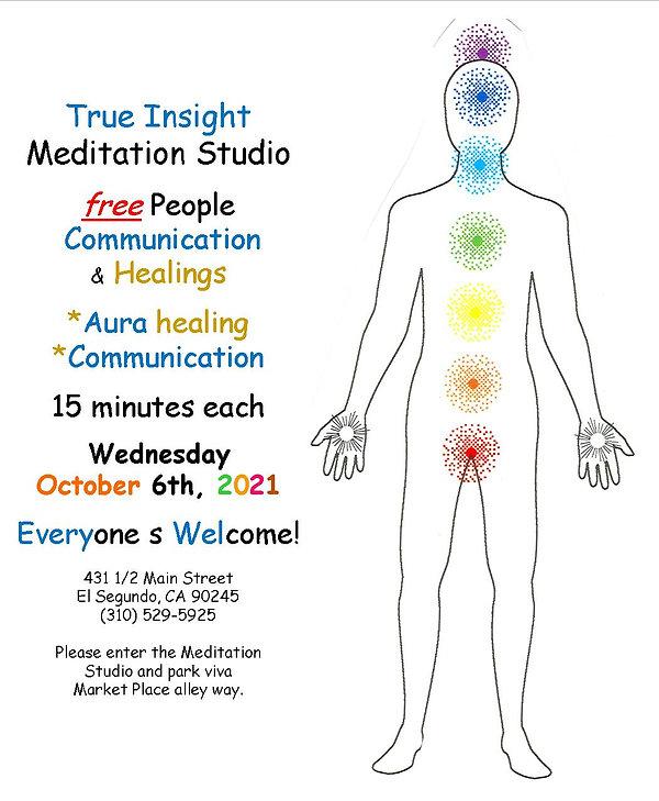 Free People Healings 2021.jpg