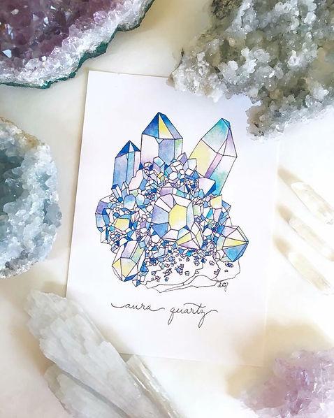 daniel b crystal illustration.jpg
