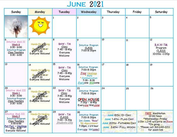 06 June 202111.jpg