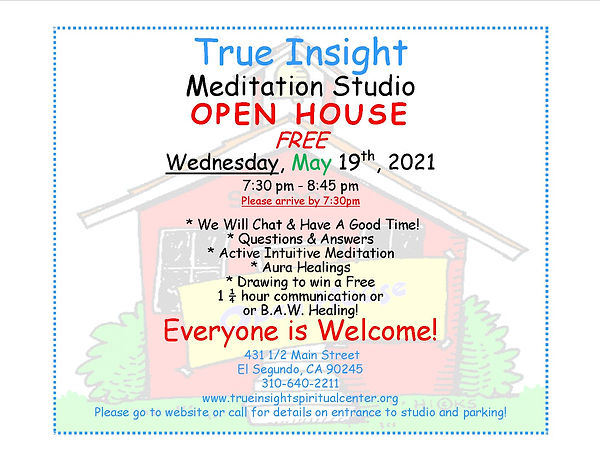 Large Open House flyers May 2021.jpg