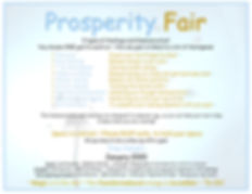 Prosperity Fair Large_JAN 2020.jpg