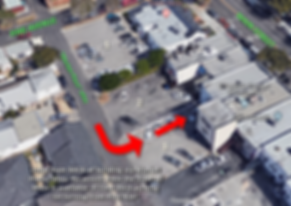 TISC map and parking areas GOOGLE.png