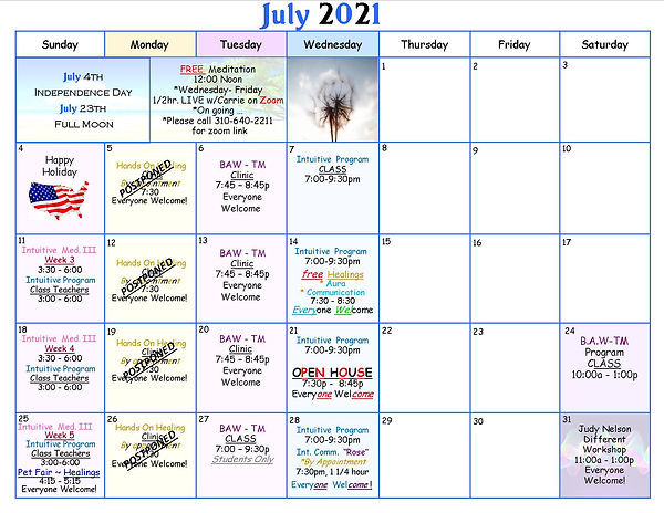 07 July 2021.jpg