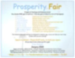 Prosperity Fair Large_JAN 2020.jpg