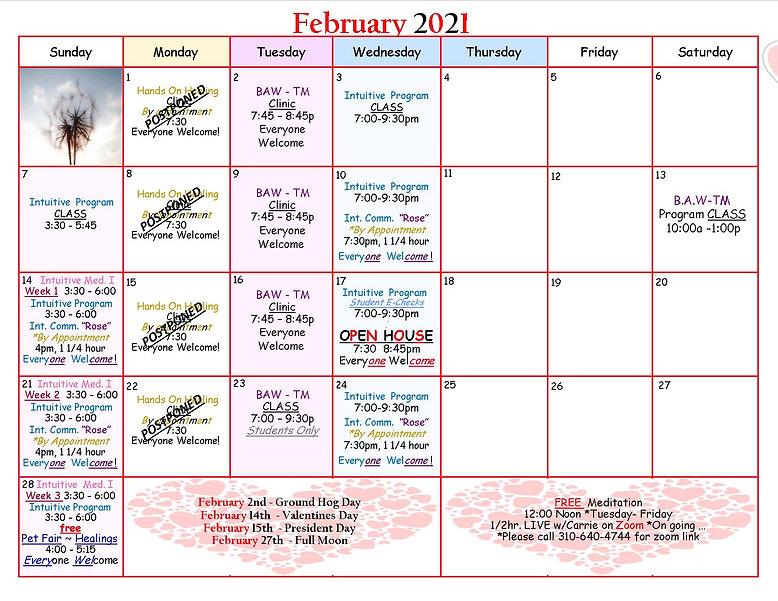 02 February 20211.jpg