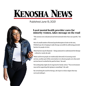 Media Features (26).png