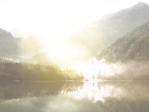 Verstecktes Potential: Warum wir mehr sind, als wir glauben