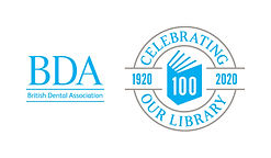 BDA Library Logo 100 - horiz lockup AW.j