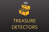 treasure gold detector 3d metal category