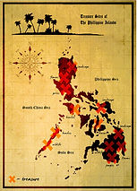 Yamashita treasure finding in the philippines how to find it