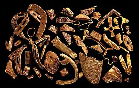 Treasure Hunter 3D biggest treasure ever found high price value money gold pieces