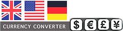 currency-converter.jpg