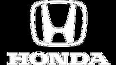 Emblem-Honda_edited.png