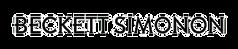 Beckett-Simonon-Logo_edited.png