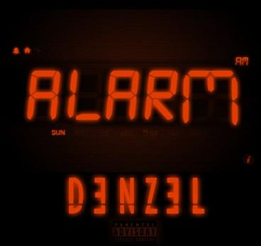 ALARM Release.jpg