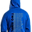 Thumbnail: JESUS IS KING 'Water' HOODIE