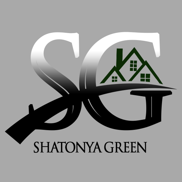 Shatonya Green Real Estate