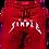 Thumbnail: Metal Shorts