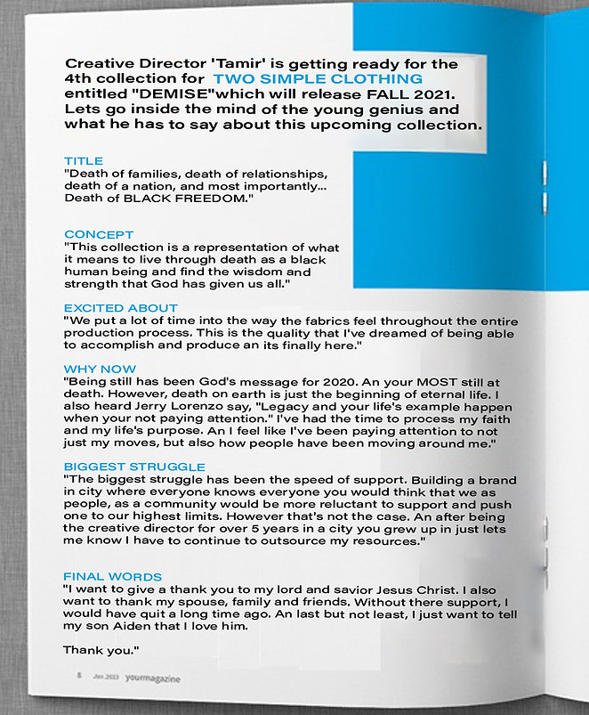 Magztour_Magazine_Template_02 copy.jpg