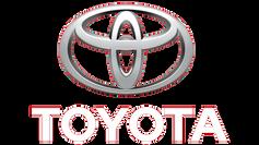 Symbol-Toyota_edited.png