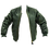 Thumbnail: TWO SIMPLE Bomber Olive