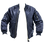 Thumbnail: TWO SIMPLE Bomber Navy
