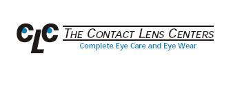 Contact Lens Center