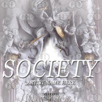 MIXTAPE COVER (Society).jpg