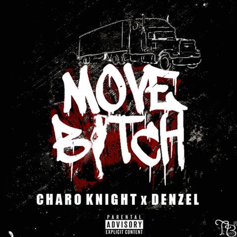 Move Bitch Cover Art.jpg