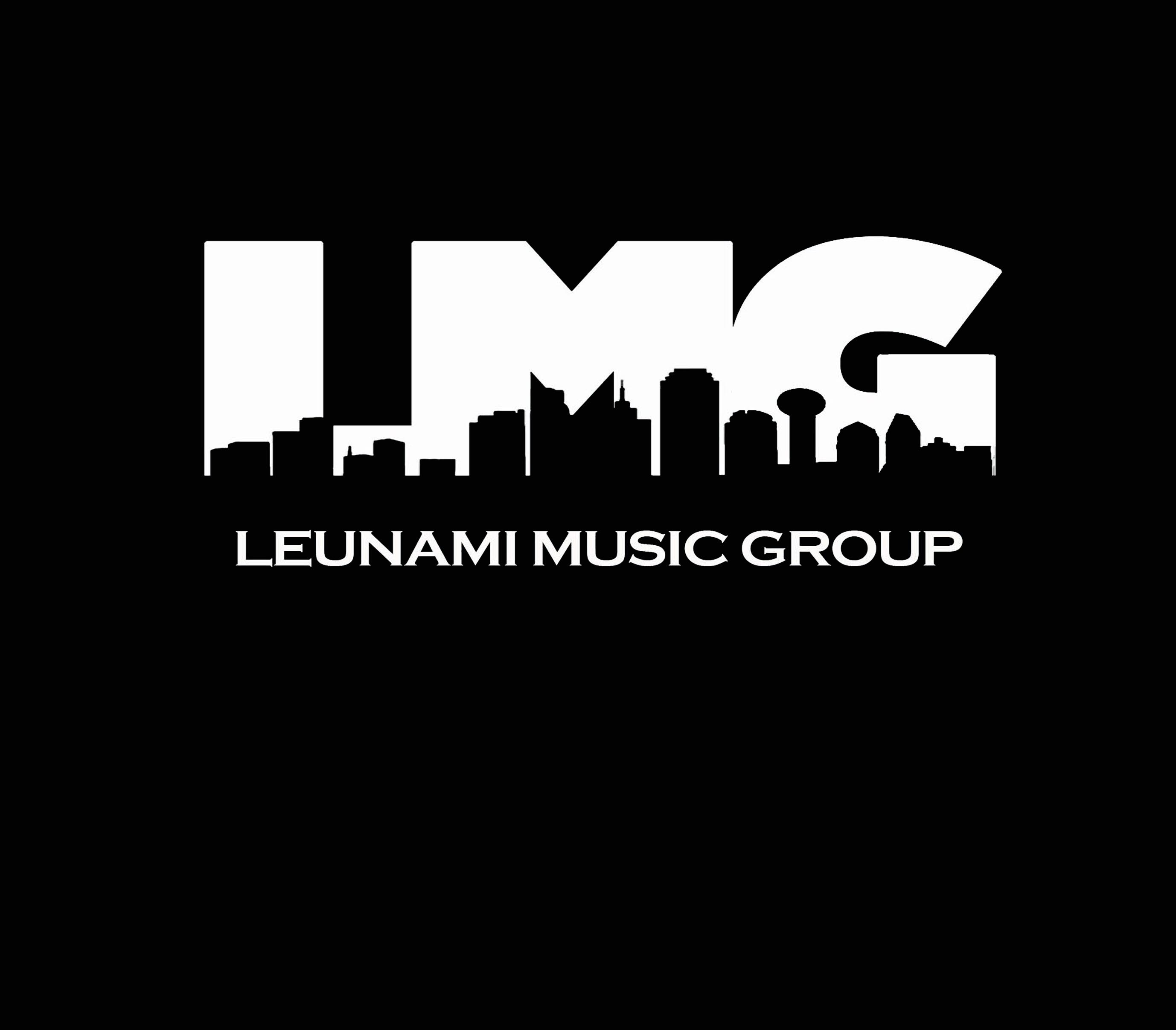 Leunami Music Group