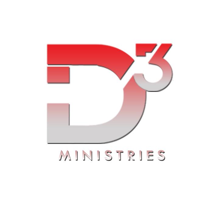 I D 3 Ministries