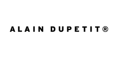 alaindupetitcom_edited.png