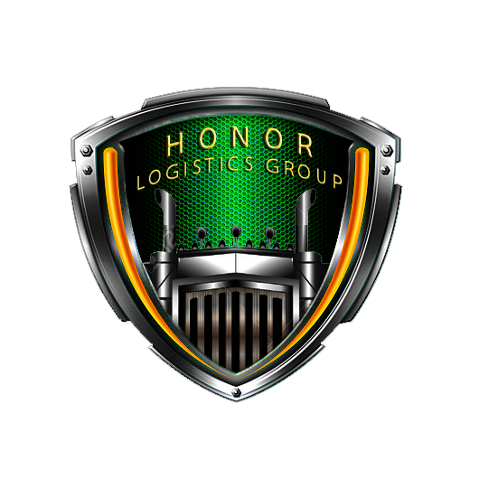 Honor Logistics
