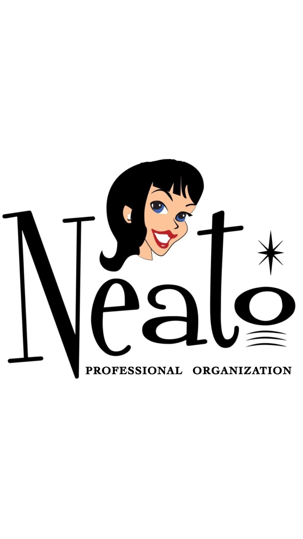 Neato Organization
