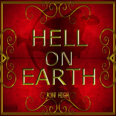 HELL ON EARTH (FINAL COVER).jpg