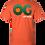Thumbnail: ORGANIC TEE
