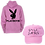 Thumbnail: PLAY BOY$ CAPSULE