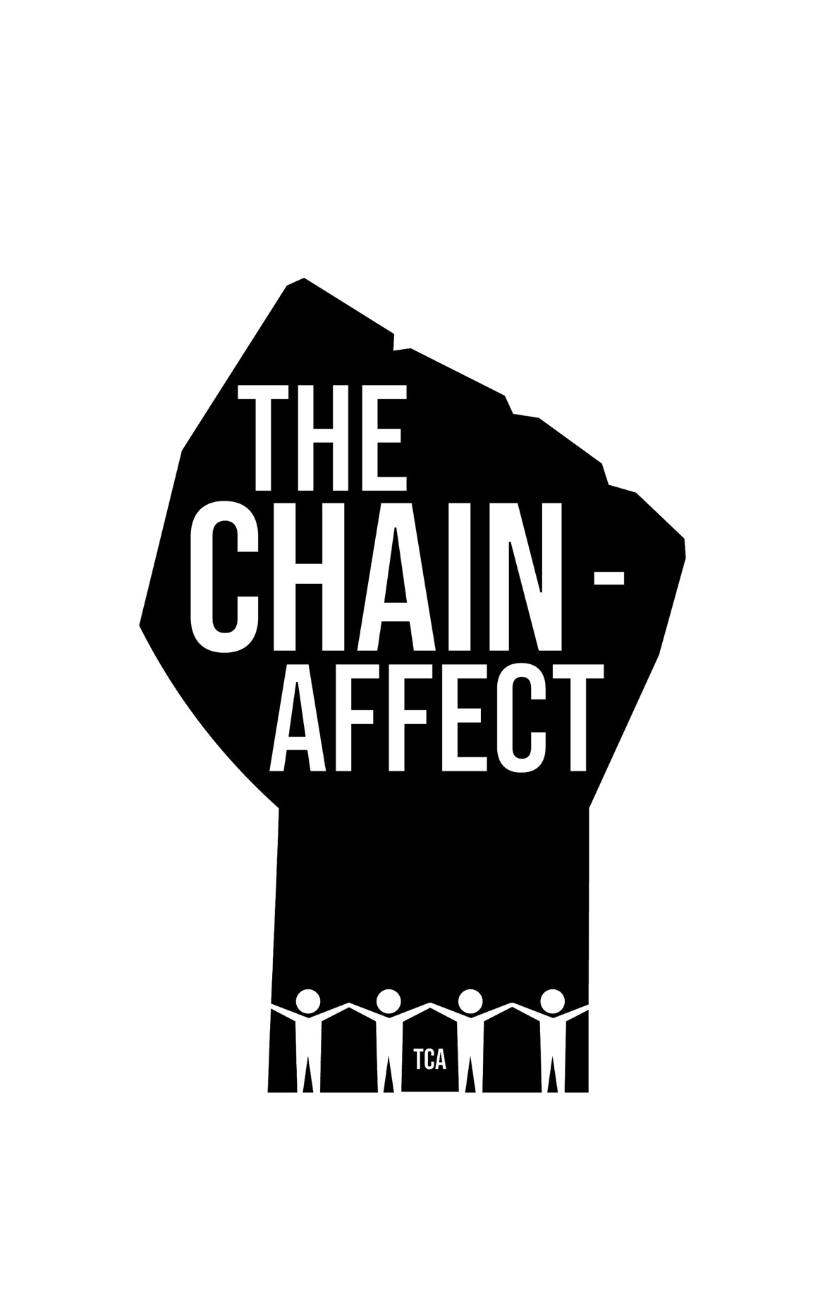 The Chain Effect
