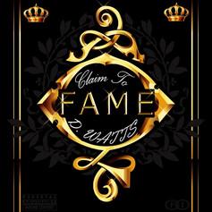 Claim To Fame.jpg