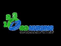 123 Logo _edited.png