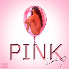 PINK COVER (Desirae).jpg