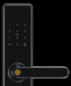 unlock.png