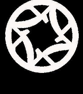 zebrano logo new.png