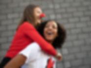 fundraising-at-schools_4-3_2x Zeb 2.jpg