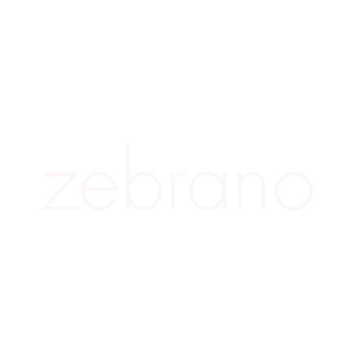 zebrano word.png