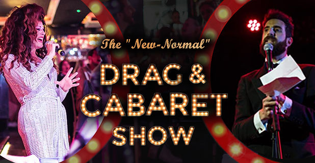 drag & cabaret.jpg