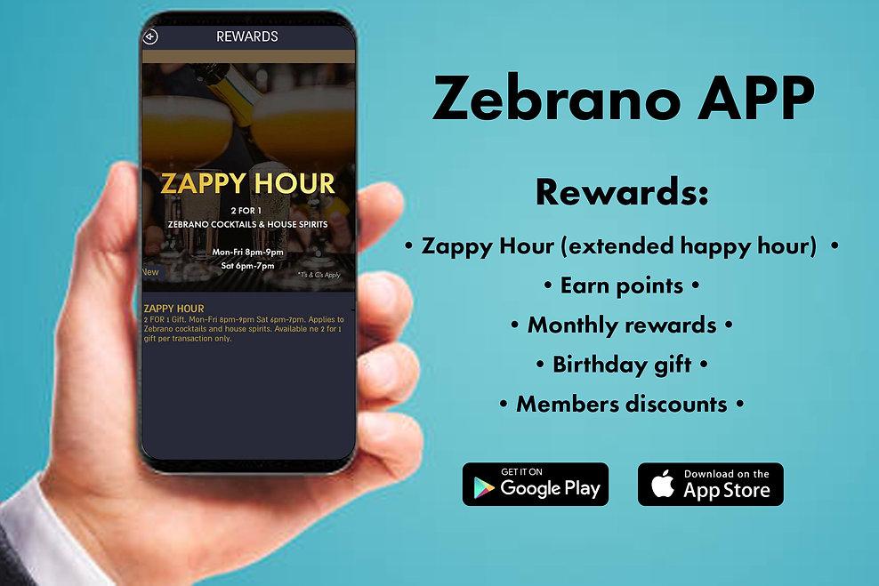 Zebrano App Promotional.jpg