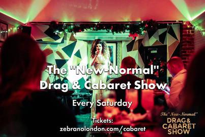 Cabaret show.jpg