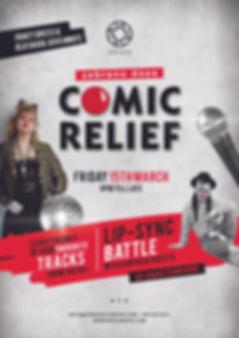 A4 Comic Relief.jpg