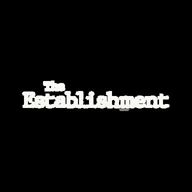 establishment.png